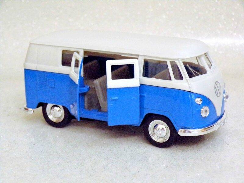 location déco mariage thème voyage bus microcar estafette