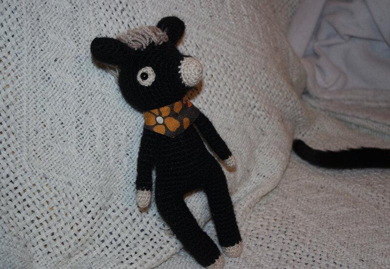ane crochet 04