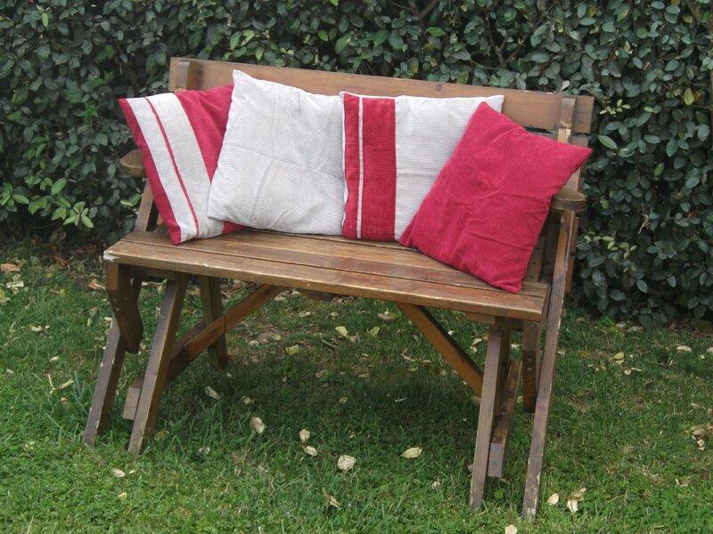 au plaisir de coudre. Black Bedroom Furniture Sets. Home Design Ideas