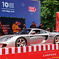 Porsche Carrera GTZ Zagato_05 - 2013 [D] HL_GF