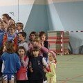 Kid's athletic à Nice 027