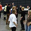 2014-11 Bal folk de Lestrem