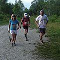 2012-06-24 391