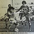 36 – marchioni paul – n°872 - 1978/1979