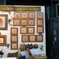 salon de l'aiguille en fête 2009 paris 083