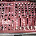 freevox : DJ CLUB - 1 série