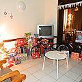 25 décembre 2012 (1)