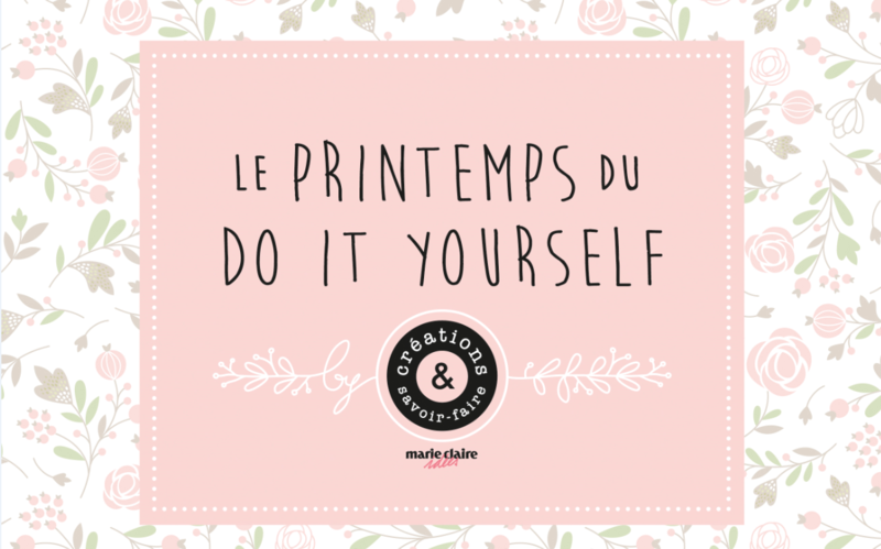 Printemps-Do-It-Yourself_article_l