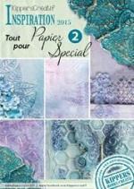 KIPSPECIAL_PAPIER_2_FR