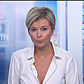 estellecolin02.2016_10_01_7h30telematinFRANCE2