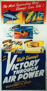 victory_affiche_us_4