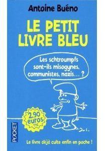 le_petit_livre_bleu