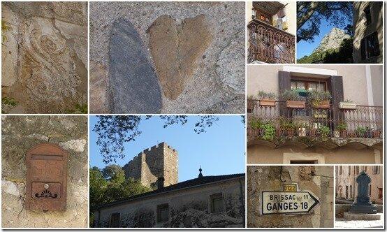 Saint Jean de Buèges10
