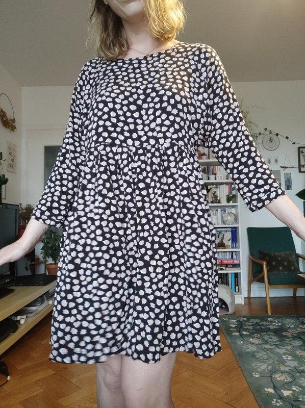 robe cassiope03