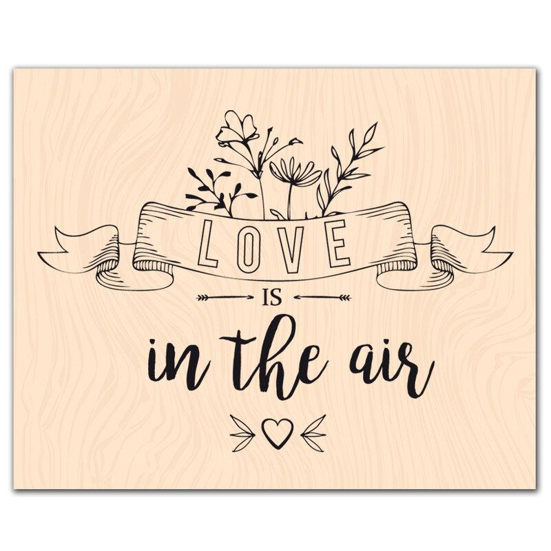 SE_METTRE_AU_VERT_Love_is_in_the_air_KAT0405