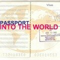 PASSPORT Into the World
