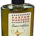 Parfum magie blanche pour attirer l'être aimée du maître marabout amansegbe