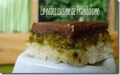 bouchées amande pistaches (1)