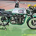 Norton Manx T5_01 - 19-- [UK] HL_GF