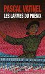 les_larmes_du_phenix