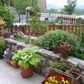 jardinière 6