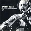 Barney Kessel - 1968 - Autum Leaves (Black Lion)