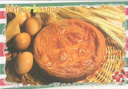 gateau_Basque