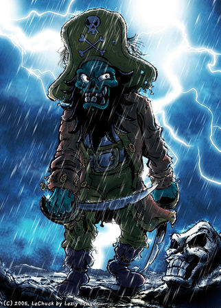 Pirate_LeChuck_by_Zlydoc
