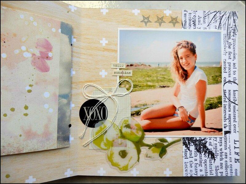 Mini Summer 2014 (06)