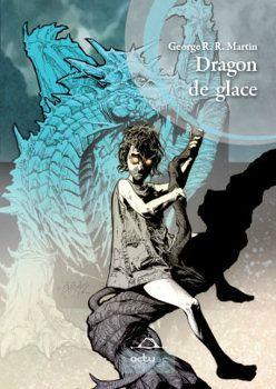 livre-dragon-de-glace-210-0