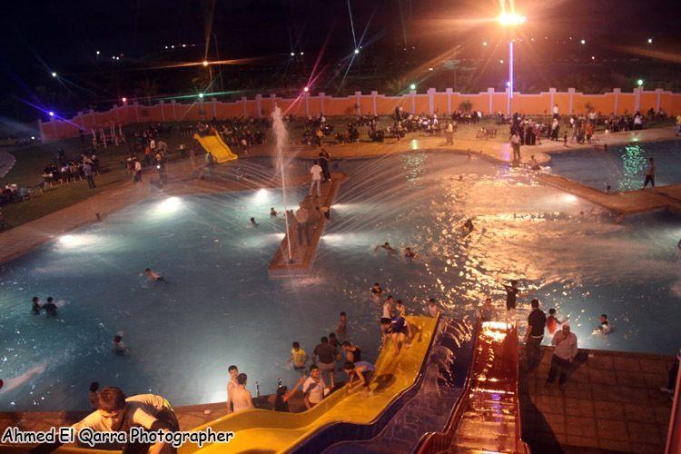 Parc_aquatique_3