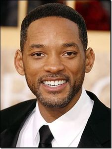 will_smith_thumb