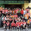 Maratona delle Terre Verdiana