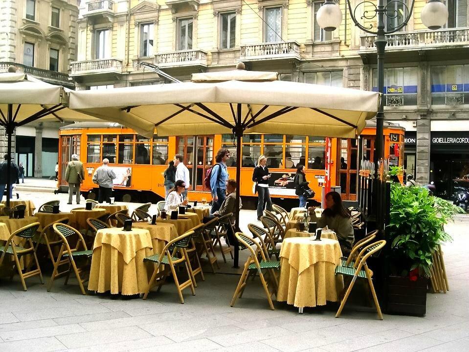 Milano 62