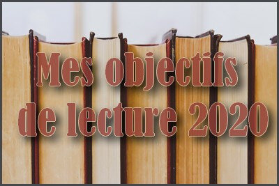 objectifs lecture 2020