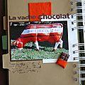 Album_vaches_017