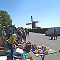 0808 - 2908.2015 - Brocante commerçants