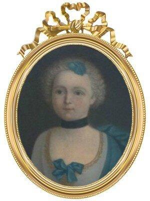 portraitfamille1