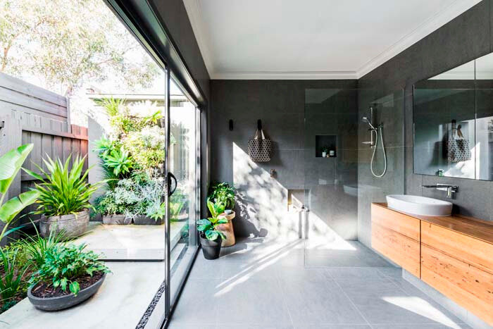 014-ashburton-house-1050x701
