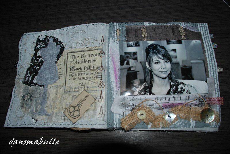 livre photo4 - Copie