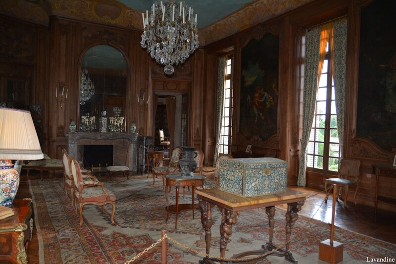 beaumesnil grand salon 31 07 (1)