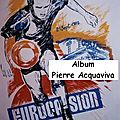 07 - acquaviva pierre - album n°287 - affiches
