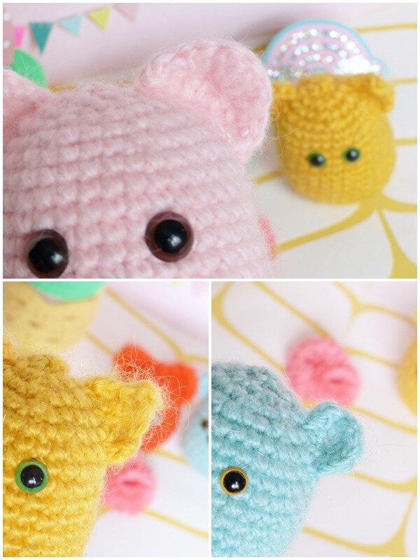 crochet-bebete-animaux-creatures-14