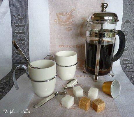 Pause café 2