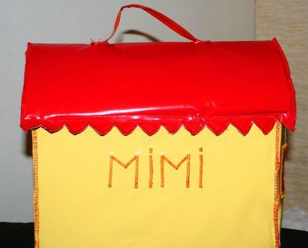 maison-de-mimi-5515