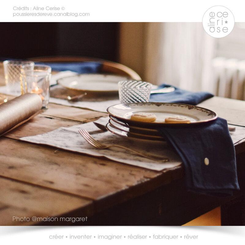 maison_margaret-serviettes-de-table-5