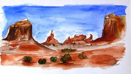2441389_MONUMENT_VALLEY_1
