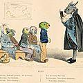 Antoine etienne quetier, instituteur à la révolution …
