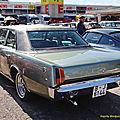 Dodge 3700 GT_02 - 19-- [USA] HL_GF