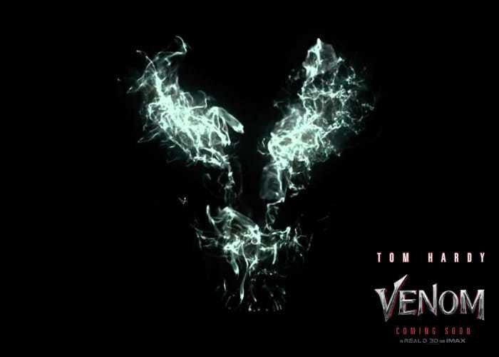 VENOM-Starring-Tom-Hardy-Teaser-Trailer